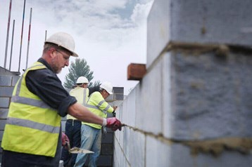 New report reveals the significant value of freelance construction workers