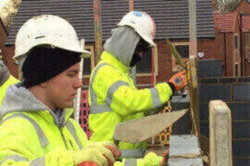Have construction apprenticeships become too complicated?