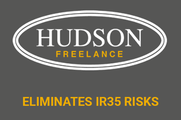 Introducing Hudson Freelance:  Who is it for?  And why is it needed?