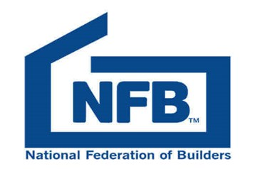 Hudson Contract Services joins forces with NFB ahead of key industry debate