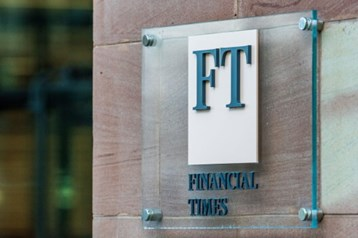 Hudson and FT join forces to disclose new HMRC tax investigations